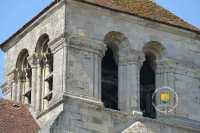 clocher-detail