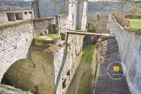 fosse-sec-de-pernant-du-chateau