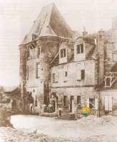 pernant-1914-chateau-haute-cour