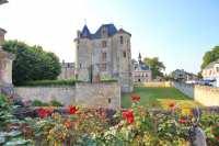 chateau-vic-sur-asine-
