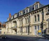 chateau-de-villers-cotterets