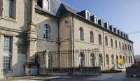 chateau-villers-cotterets-1