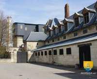 chateau-villers-cotterets