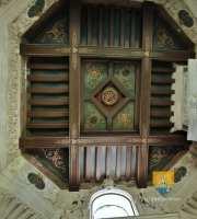 pavillon-henri-II-plafond-pavillon-henri-II-1