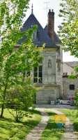 pavillon-henri-II-visite