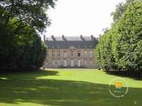 facade-jardin-boury