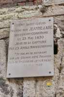 plaque-jeanne-darc-pont-saint-louis