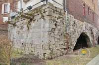 pont-saint-louis