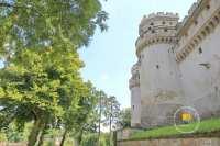 castle-of-pierrefonds