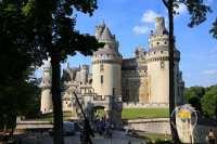 castle-pierrefonds