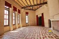 chambre-salle-de-pierrefonds(2)