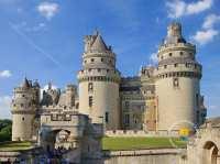 chateau-de-pierrefonds