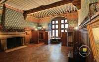 cheminee-abeille-embleme-napoleon-salle-chambre