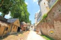 fosse-chateau