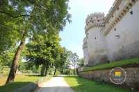 fosse-du-chateau-machicoulis