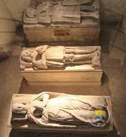 gisants-de-pierrefonds-bal