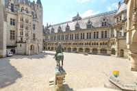 louis-duc-orleans-pierrefonds-salle-des-gardes