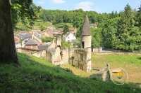ruine-tourelle-ville-pierrefonds
