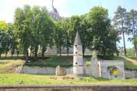 ruine-tourelle