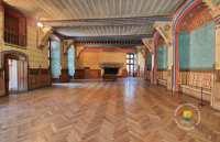 salon-de-reception-chateau-de-pierrefonds
