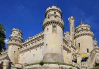 tours-du-chateau-de-pierrefonds
