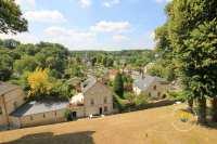 village-de-pierrefonds