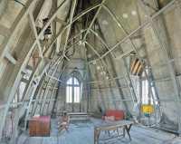 chapelle-gustave-effeil-architecture-chapelle-poutre-metallique-