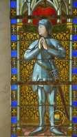 chapelle-vitrail_jeanne-d-arc-detail-chapelle