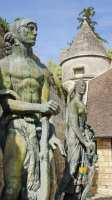 statue-de-bronze-oeuvre-de-bourdelle