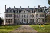 chateau-de-remaisnil-XVIIIe