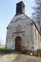 eglise-saint-barthelemy-remaisnil