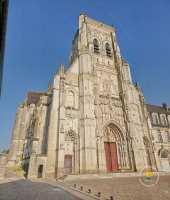 abbaye-de-saint-riquier