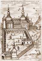 abbaye-saint-riquier
