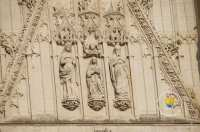 tympan-portail-abbatiale