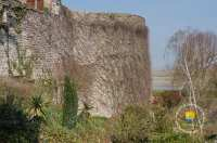 tour-fortifications