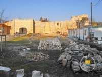 fouille-archeologique