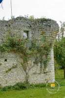 fort_de_challeau_06