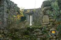 fort_de_challeau_meurtriere_canonniere