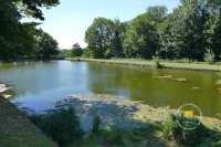 reservoir-dh-parc-de-coupvray