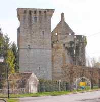 donjon-chateau-houssoy-crouy-sur-ourcq