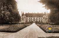 jardin-chateau-epernon