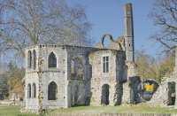 sainte-chapelle-du-vivier