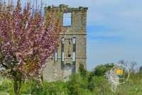 chateau-de-seine-et-marne-tourisme-visite