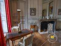bureau-salon-de-monsieur
