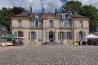 chateau-de-jossigny