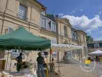 facade-chateau-jossigny
