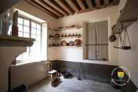 salle-cuisine-cagibit