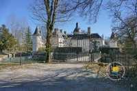 chateau-de-vigneau