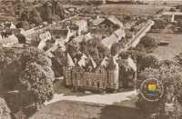 chateau-becoiseau-1950-du-XIXe