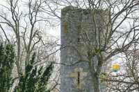 tourelle-escalier-chapelle